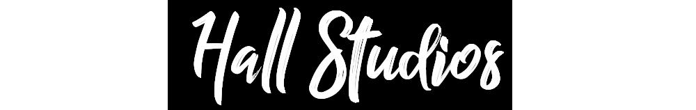 Hall Studios MN
